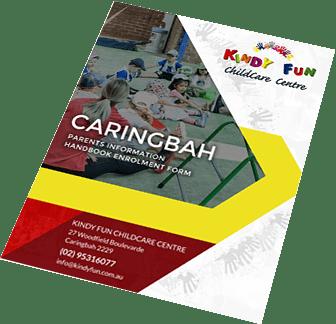 carigbah_enrol