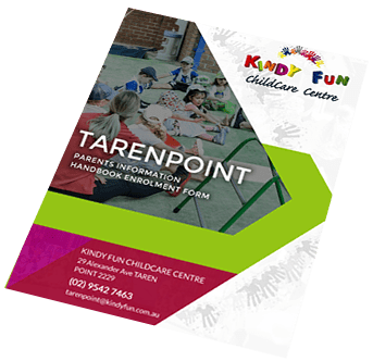 tarenpoint_enrol